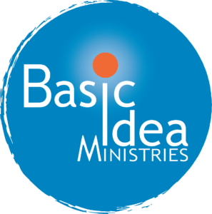 The Basic Idea