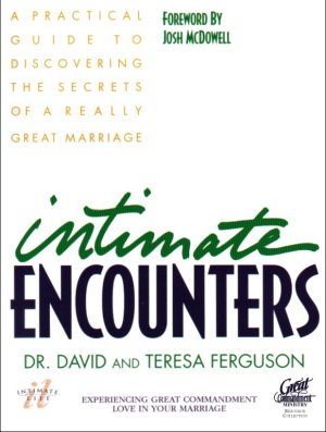 Intimate Encounters